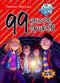 99 heiße Spuren