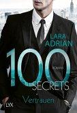 Vertrauen / 100 Secrets Bd.1