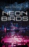 Neon Birds Bd.1