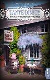 Tante Dimity und das wunderliche Wirtshaus / Tante Dimity Bd.23