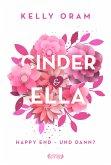 Happy End - und dann? / Cinder & Ella Bd.2