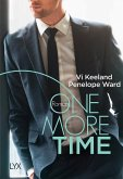 One More Time / One more Bd.4