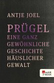 Prügel (eBook, ePUB)