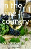In the vine country (eBook, PDF)