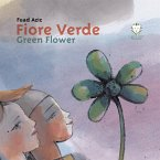 Fiore verde (fixed-layout eBook, ePUB)