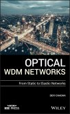 Optical WDM Networks (eBook, PDF)