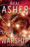 The Warship (eBook, ePUB)