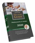 Der Grosse Guide 2020