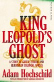 King Leopold's Ghost (eBook, ePUB)