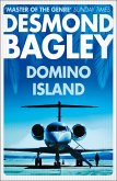 Domino Island: The unpublished thriller by the master of the genre (eBook, ePUB)