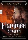 Flammensturm (eBook, ePUB)