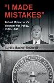 'I Made Mistakes' (eBook, PDF)