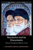 Revolution and Its Discontents (eBook, ePUB)