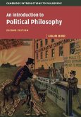Introduction to Political Philosophy (eBook, ePUB)