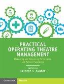 Practical Operating Theatre Management (eBook, PDF)