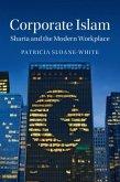 Corporate Islam (eBook, PDF)