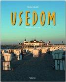 Reise durch Usedom