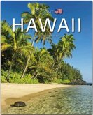 Horizont Hawaii