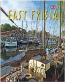 Journey through East Frisia - Reise durch Ostfriesland