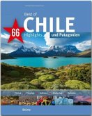 Best of Chile & Patagonien - 66 Highlights
