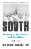 South (eBook, ePUB)