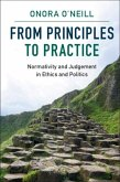 From Principles to Practice (eBook, PDF)