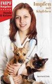 Impfen mit Köpfchen (eBook, ePUB)