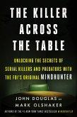 The Killer Across the Table (eBook, ePUB)