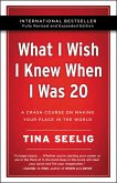 What I Wish I Knew When I Was 20 - 10th Anniversary Edition (eBook, ePUB)