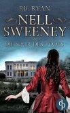 Nell Sweeney und die Spur des Todes (eBook, ePUB)