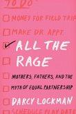 All the Rage (eBook, ePUB)