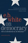 On Democracy (eBook, ePUB)