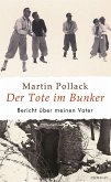 Der Tote im Bunker (eBook, ePUB)