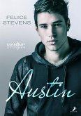 Austin (eBook, ePUB)