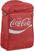 Ezetil Coca Cola Classic Backpack Kühlbox