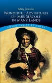 Wonderful Adventures of Mrs Seacole in Many Lands (eBook, ePUB)