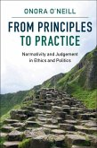 From Principles to Practice (eBook, ePUB)