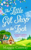 The Little Gift Shop on the Loch (eBook, ePUB)