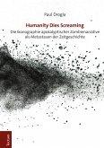 Humanity Dies Screaming (eBook, PDF)