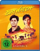 Baywatch - 5. Staffel High Definition Remastered