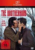 The Brotherhood - Auftrag Mord