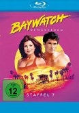 Baywatch - 7. Staffel High Definition Remastered