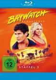 Baywatch - 3. Staffel High Definition Remastered