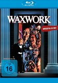 Waxwork Unrated Edition