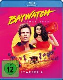 Baywatch - 6. Staffel High Definition Remastered