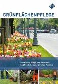 Grünflächenpflege (eBook, ePUB)