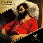 La Muerte de Ivan Ilich (MP3-Download)