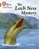 The Loch Ness Mystery