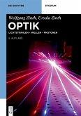Optik (eBook, ePUB)