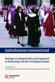 Katholizismus transnational